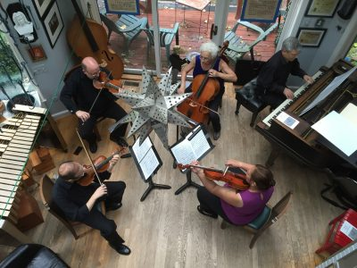 primary-Chamber-Music-House-Concert-1480177372