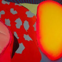 primary-December-in-the-Galleries-at-Artists---Makers-Studios-Parklawn--in-Rockville-1479913931