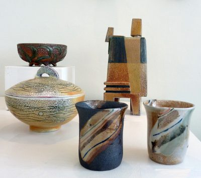 primary-Glen-Echo-Pottery-Gallery-Holiday-Sale-1480535810