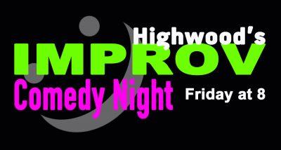 primary-Improv-Comedy-Night-1480455992
