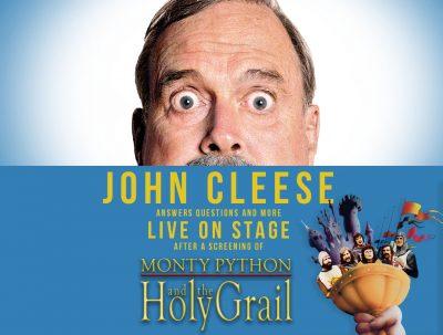primary-John-Cleese-Live-1478196908