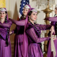 primary-Persian-Nowruz--New-Year-s--Dance---Adults--13-Weeks--1480009945