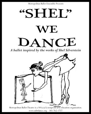 primary-Shel-We-Dance--a-new-ballet-presented-by-the-Metropolitan-Ballet-Ensemble-1480458353