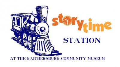 primary-Storytime-Station--Holidays-1478357112