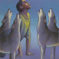 primary-The-Jungle-Book-1479409944