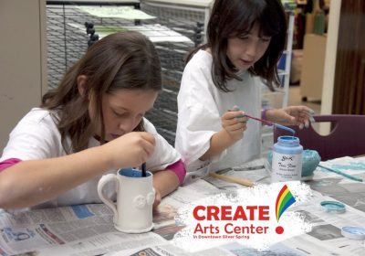 primary-Winter-Art-Classes-for-Children-and-Teens-1479400507
