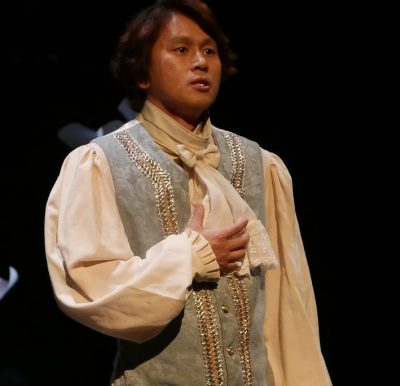 primary-Bel-Cantanti-Opera---Rimsky-Korsakov-s--Mozart-and-Salieri--and-P-oulenc-s--La-Voix-Humaine--1482522420