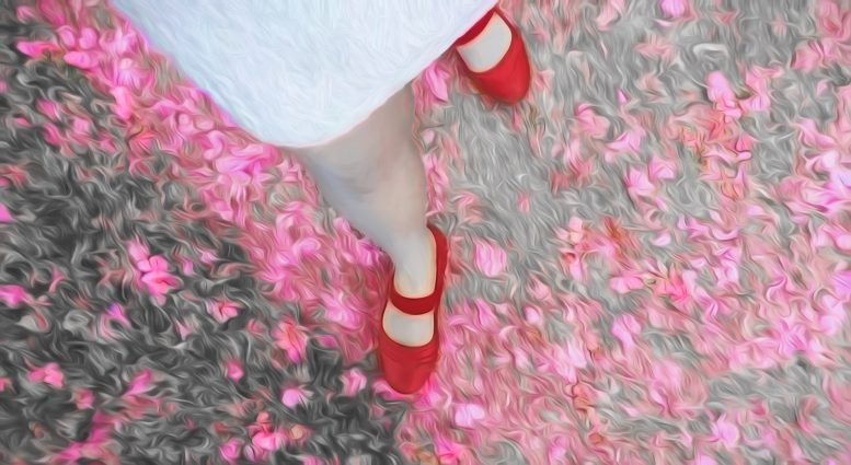 primary-Liliane-Blom-Pink---A-Cherry-Blossom-Fantasy-1481744575