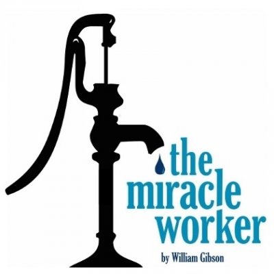 primary-The-Miracle-Worker-1483115047