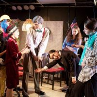 primary-Winter-Student-Theatre-Programs-1481666983