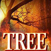 tree-volution