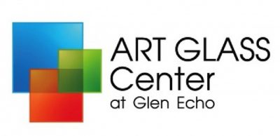 Art Glass Center at Glen Echo Park