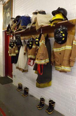 firehouse-m_coats_web