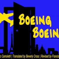 primary-Boeing-Boeing-1483486924