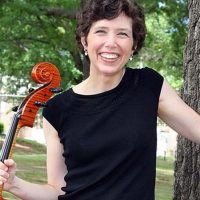primary-Bonnie-Thron--cello--and-Carl-Banner--piano-1485357407