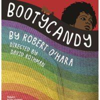 Bootycandy by Robert O'Hara