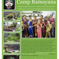 primary-Camp-Ramayana-1485886527