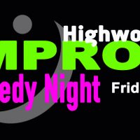 primary-Improv-Comedy-Night-1484156522