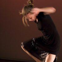 primary-Improvisation---Dancemaking-in-Peformance--Workshop-1485899650