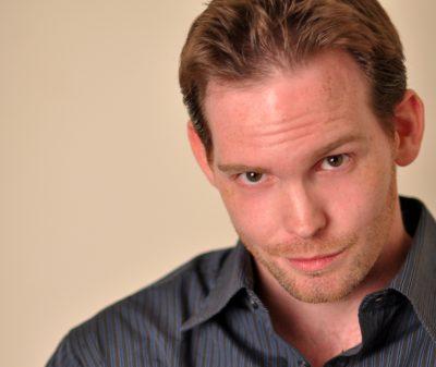 primary-Patrick-Garrity---Corey-Marshall-1484764159
