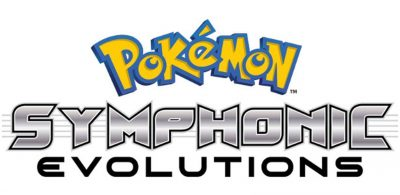 primary-Pokemon-Symphonic-Evolutions-1483991559