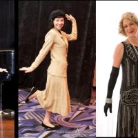 primary-Roaring-Twenties-Fashion-Show-1483373278