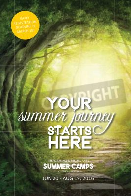 primary-Summer-Camp--Arts-Journeys-Grades-K-3-1484765011