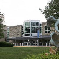 Bender Jewish Community Center of Greater Washingt...