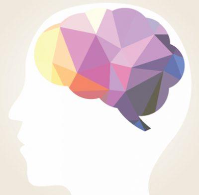 Arts & The Brain