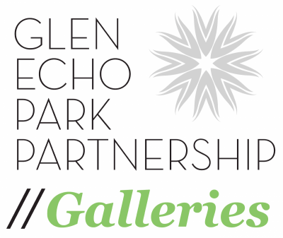 galleries_logo_green