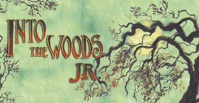 primary-Act-Two-at-Levine-s-Into-the-Woods-Jr--1486062469