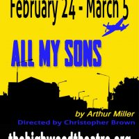 primary-All-My-Sons-By-Arthur-Miller--Directed-by-Christopher-Brown-1486856920