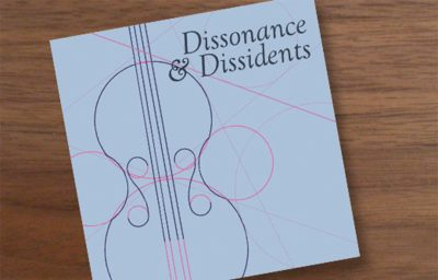 primary-Dissonance-and-Dissidents-1486068238