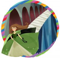 primary-Ella-Enchanted-the-Musical-1485956683
