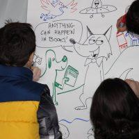 primary-Gaithersburg-Book-Festival-1486575288
