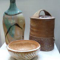 primary-Glen-Echo-Pottery-Gallery-1487005508