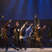 primary-Live-from-NYC--Tevye-and-Friends-1487628522