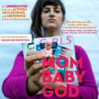 primary-MOM-BABY-GOD-1488063687