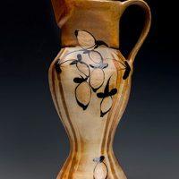 primary-Master-Potter-Workshop-with-Suze-Lindsay-1485990600