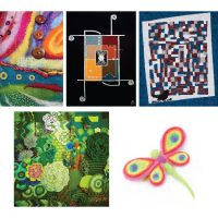 primary-New-Fiber-Arts-Instructors-1487281992