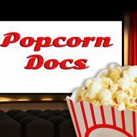primary-Popcorn-Docs-1487873851
