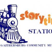primary-Storytime-Station--Love-1486146255