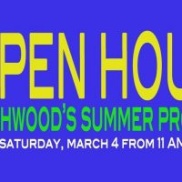 primary-The-Highwood-Theatre-s-Summer-Programs-Open-House-1488234733