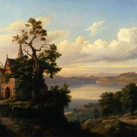breslauer_landscape_with_a_lake-copy