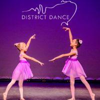 District Dance Co.