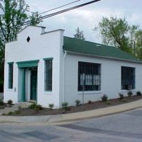 Germantown Historical Society