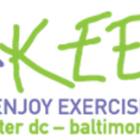 Kids Enjoy Exercise Now (KEEN) Greater DC