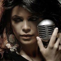 Yasmin Levy & The Klezmatics