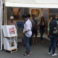 primary-14th-Annual-Bethesda-Fine-Arts-Festival-1489594630
