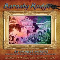 primary-Barnaby-Rudge---National-Premiere-1490711795